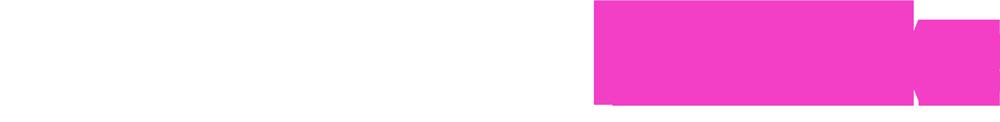 PartyTyme Net - KARAOKE DOWNLOADS & CUSTOM KARAOKE DISCS